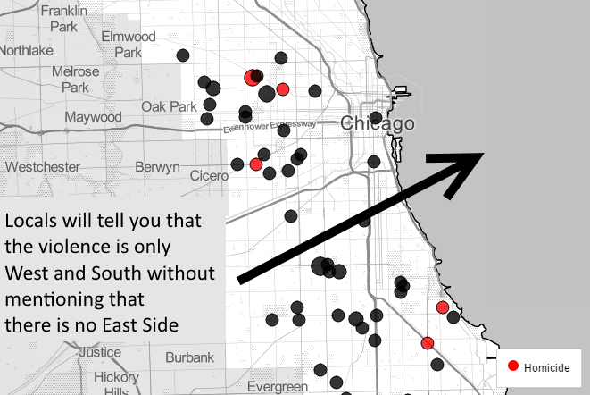 homicide_chicago_map